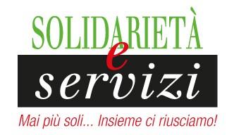 Solidarietà e servizi